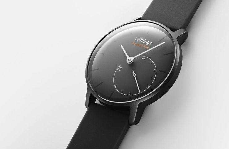Withings Activité Pop 04