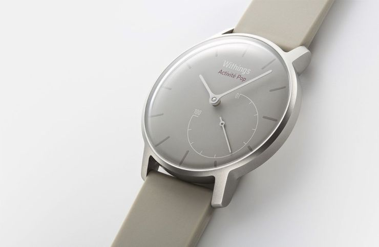 Withings Activité Pop 05