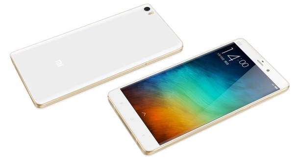 Xiaomi-challenge-iPhone-6-Plus-with-larger-Xiaomi-Note-photos-3