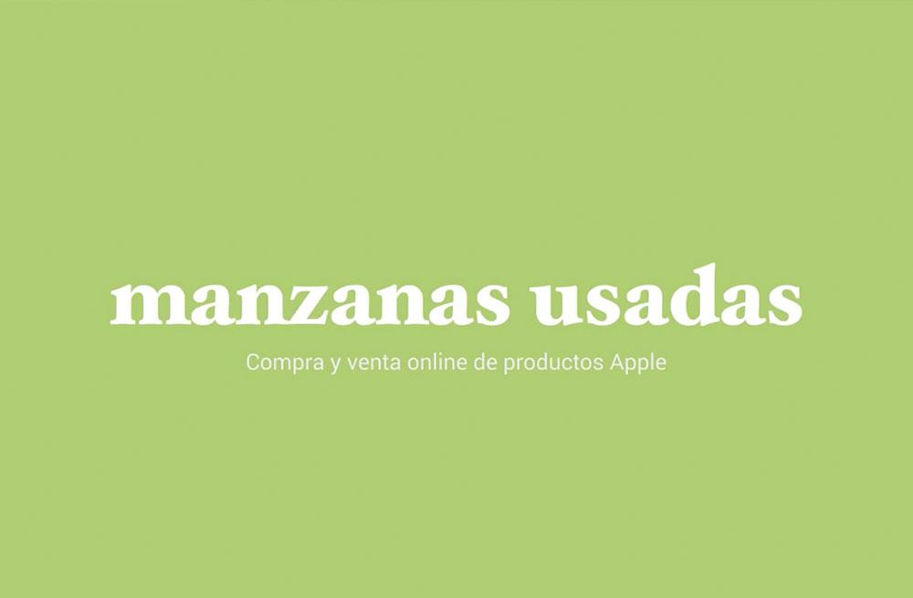 Manzanas Usadas