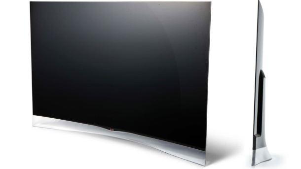 smart-curved-oled-3d-tv-594-6940401