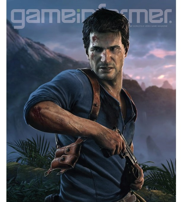 uncharted cover 2