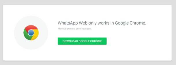 whatsapp-web-chrome