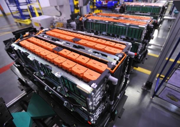 5 ventajas de las baterías de plomo-carbono