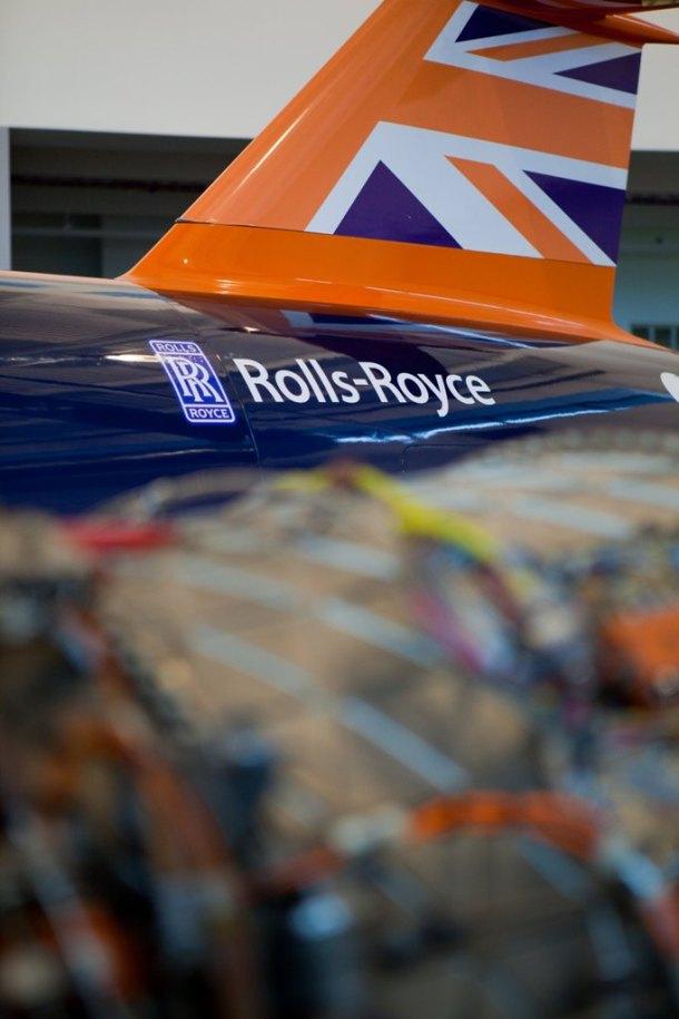Rolls-Royce backs BLOODHOUND 1024 [pic credit Stefan Marjoram] (5)