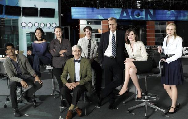The-Newsroom 2