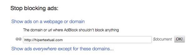 adblock-plus-unblock