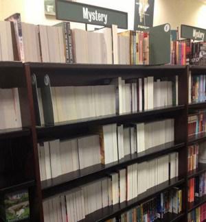 como_ordenar_libros_6