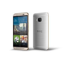 htc-one-m9-cabecera1