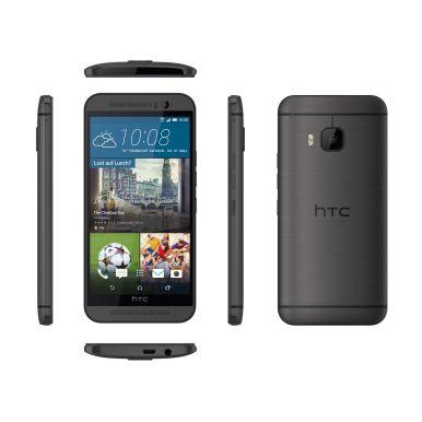 htc-one-m9-cyberport-3