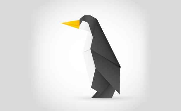 instalar tu primer linux