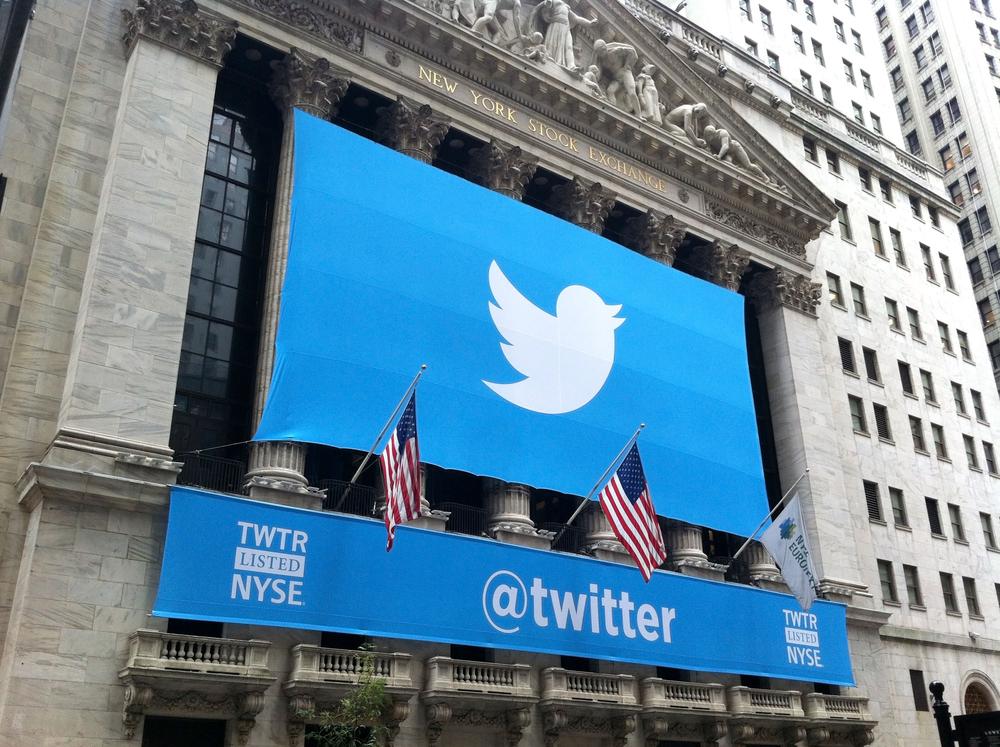 tweetdeck teams