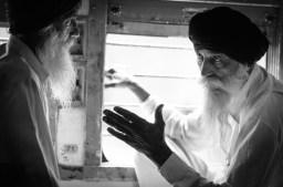 Travelling with the Indian Railway, de Nazir Azhari Bin Mohd Anis (WPO)