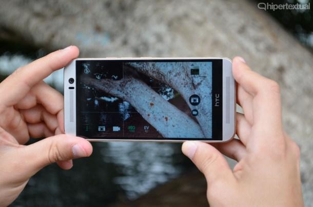 HTC-One-M9-22