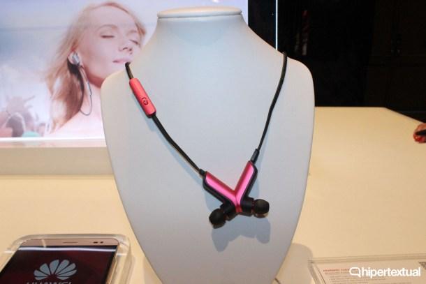 Huawei-Talkband-N1-07