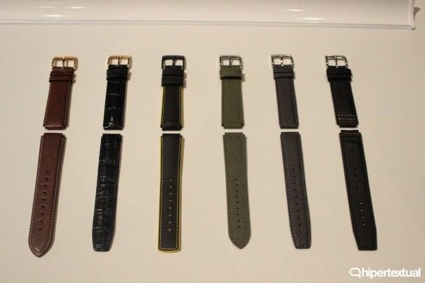 Huawei-Watch-05