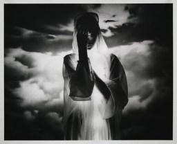 Leonard Nimoy - Shekhina 2