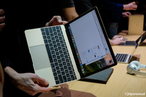 Nuevo MacBook GOLD 003