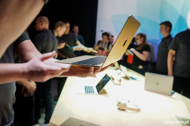 Nuevo MacBook GOLD 008