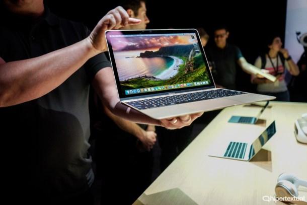 Nuevo MacBook GOLD 011