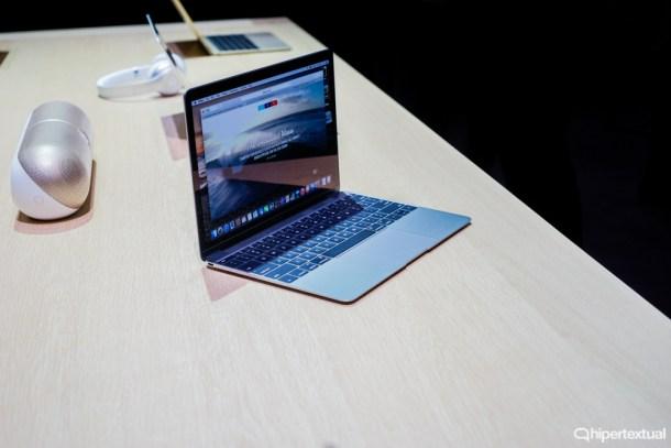 Nuevo MacBook GOLD 014