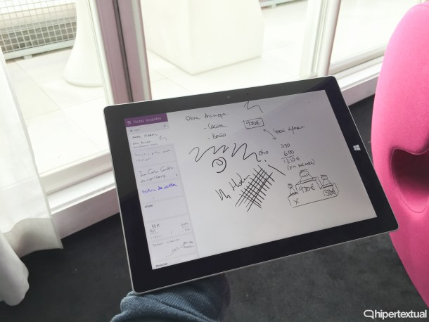 Surface 3 014