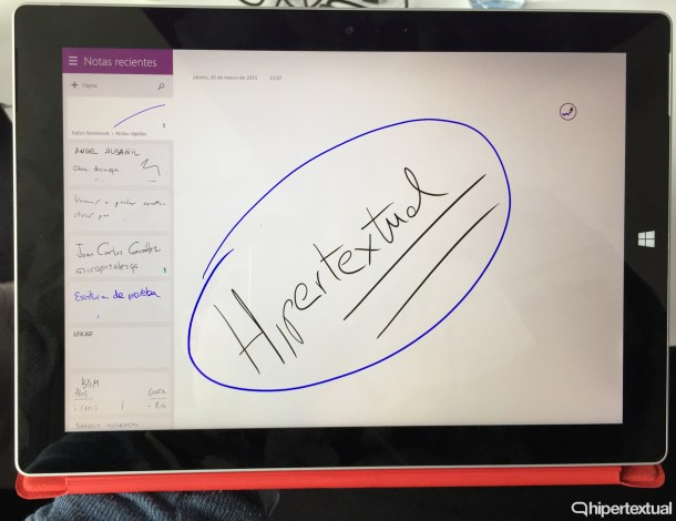 Surface 3 016