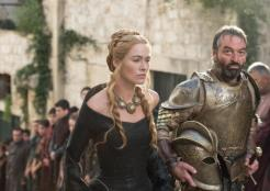 lena-headey-as-cersei-lannister-and-ian-beattie-as-meryn-trant_-photo-macall-b-polay_hbo