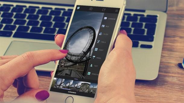 aplicaciones para Instagram - aplicaciones para Instagram
