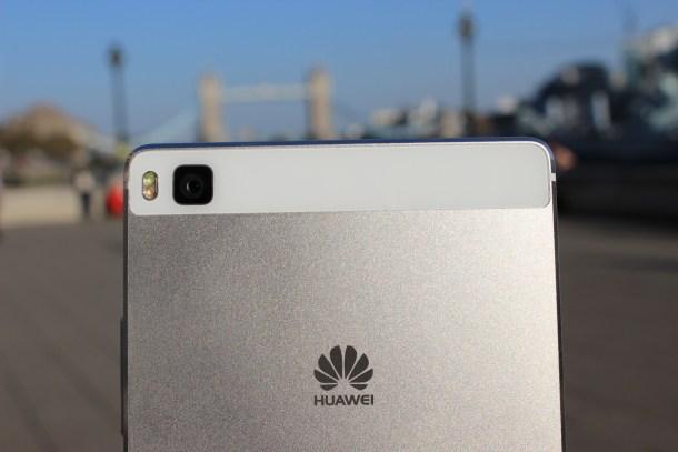 Huawei-P8-01