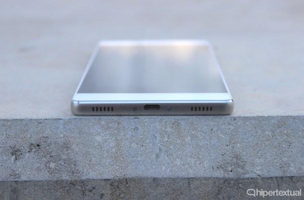Huawei-P8-05
