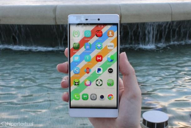 Huawei-P8-09