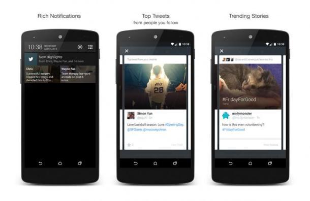 Twitter_Highlights_screenshots