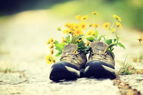caminar-hiking-meditar
