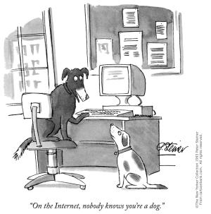 dog-on-the-internet-by-peter-steiner