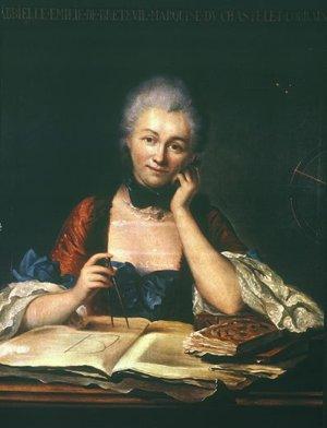 emilie-du-Chatelet-