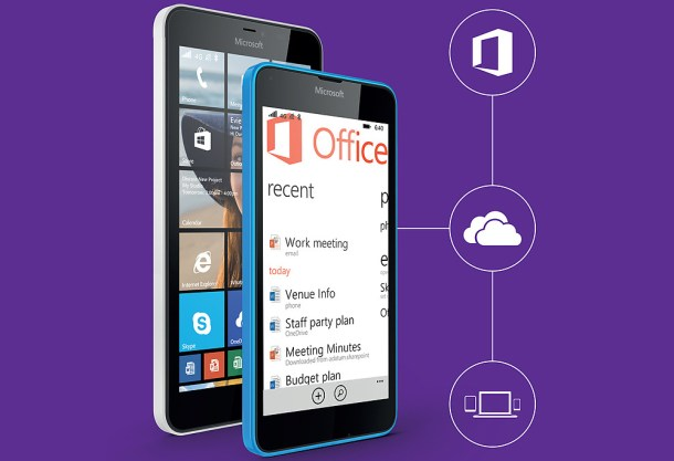 Office 365 Gift