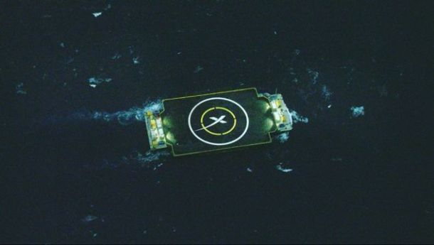 space-x-barcaza