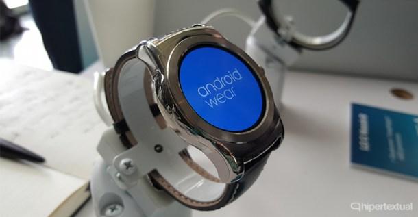 Pese a estar madurando, los smartwatches nos enseñan que no hay que forzar los plazos de los productos.