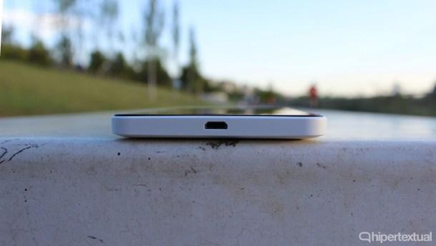 Lumia-640-XL-02