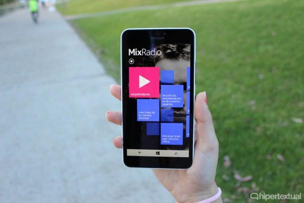 Lumia-640-XL-15
