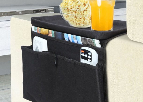 accesorios tecnologicos para el hogar