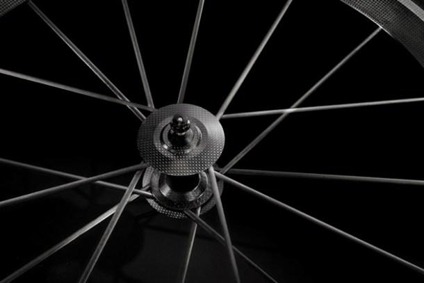 audi-sport-bike-03