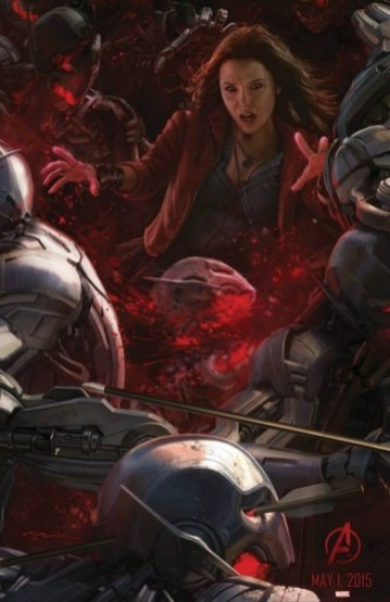 avengers-cartel-pieze-2