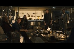 avengers-movie-11