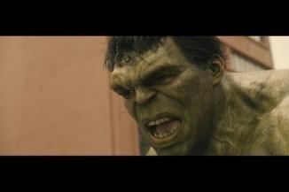 avengers-movie-19