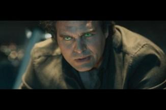 avengers-movie-20