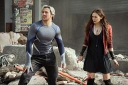 avengers-movie-9