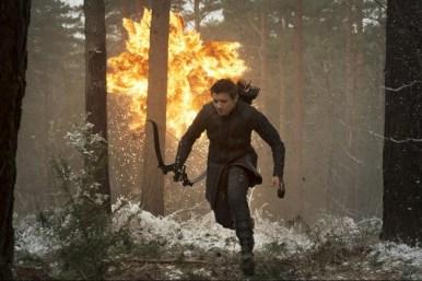 avengers-movie12