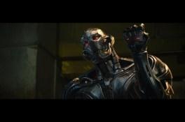 avengers-movie6